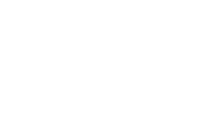 We treat our customers fairly