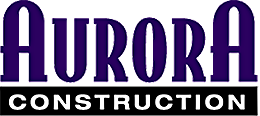 Aurora Construction